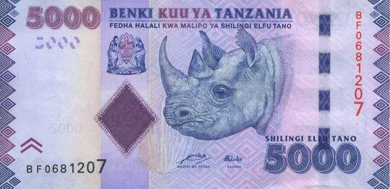 tanz_5000shilling_a